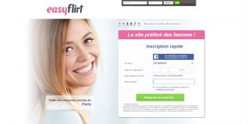 site de rencontre gratuit pour femmes site de rencontre le plus efficace