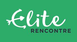 site de rencontre payant Elite Rencontre