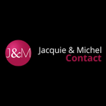 Tarifs Jacquie & Michel Contact