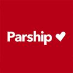 Avis Parship
