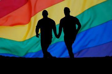 meilleur site de rencontre gay