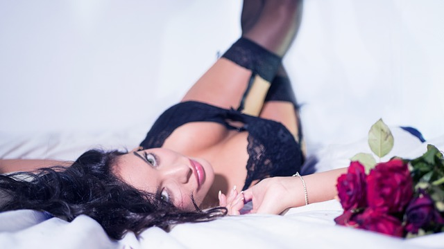 Rencontre Extraconjugale : les 4 Meilleurs Sites Adultères en
