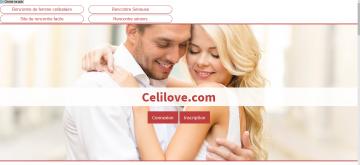 site de rencontre gratuit en ligne