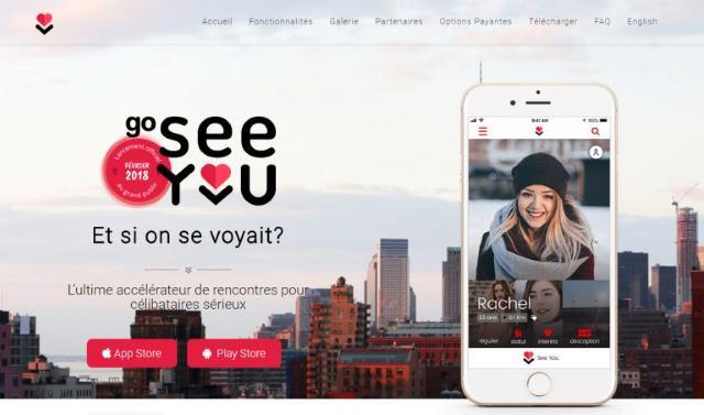 comparatif site de rencontres meilleur site de rencontre en france