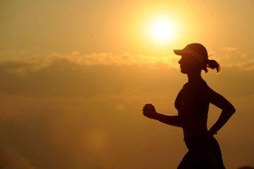 OuiRun - Une appli pour trouver des partenaires pour aller courir