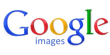 faux profil Google Images