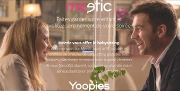 meetic youpies