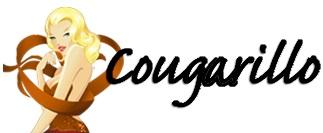 Cougarillo