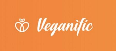 Veganific