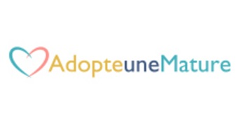 adopteunemature
