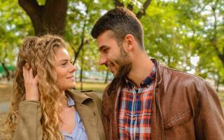 Rencontre celibataire couple