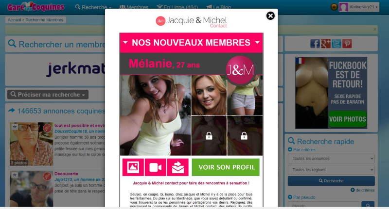 Avis Mignonne.com : notre opinion et le témoignage des utilisateurs