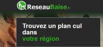 Sélection des meilleurs sites français pour coquins