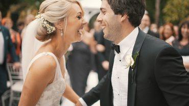 site de rencontre sérieux gratuit pour mariage
