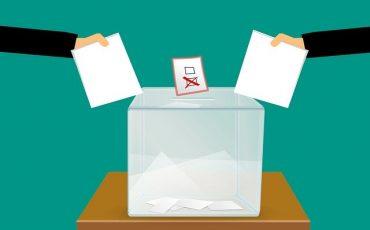 meetic élections municipales